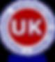 ukpin_logo_member_80.png