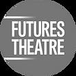 Futures-Theatre-Logo (Feb 15).png