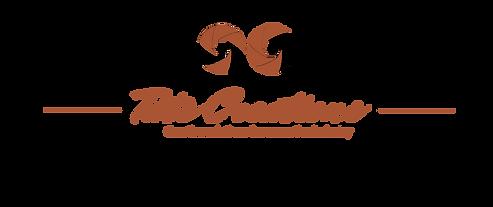 Tate Creations Logo