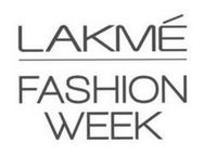 Lakme fashion week .png