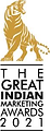 TGIMA Final Logo.png