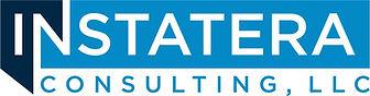 Instatera Consulting, LLC.jpg