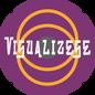 logo_visualizese_-_botão.png