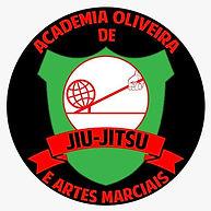 Academia Oliveira.jpg