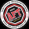 Adesivo_-_do_Instituto_AFT_Reconstrução_