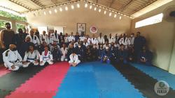 Graduação FERJJI - 18 out 2020 - #9.png