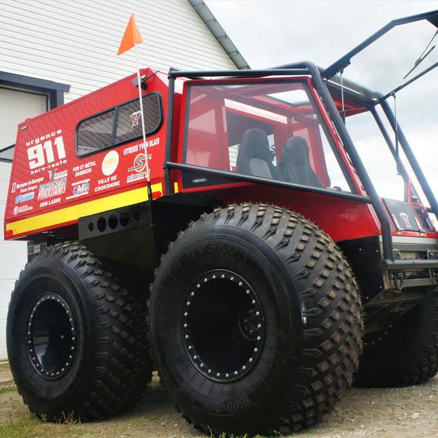 ATV Patrol.jpg