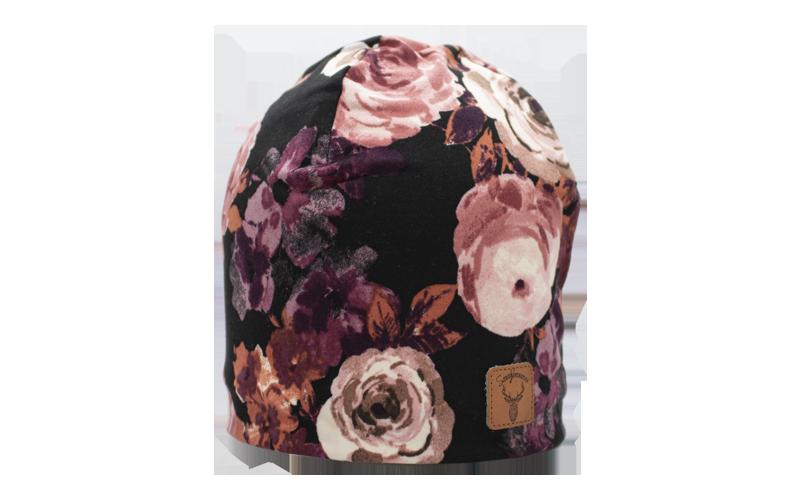 Fleurie Bourgogne-Crème