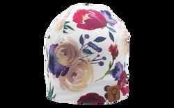 Rose Champêtre