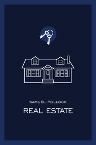 RealEstate-Rentals_1000x1500.jpg