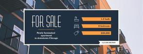 FINAL_RealEstate-Rentals_820x312.jpg