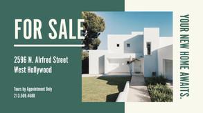 FINAL_RealEstate-Rentals_1920x1080.jpg