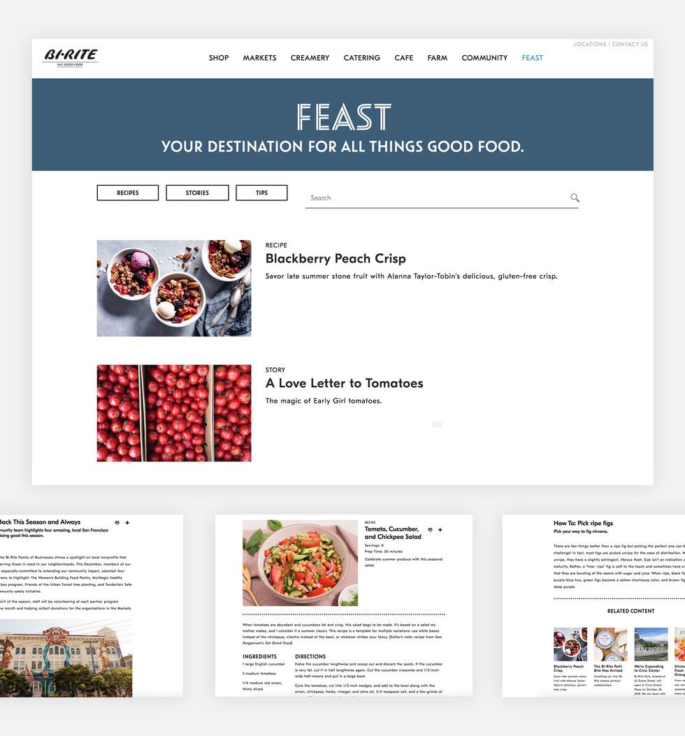 Feast-Mockup.jpg