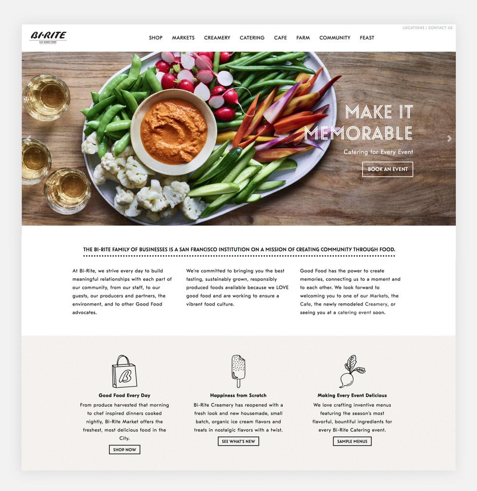 Web_Page_Mockups_edited.jpg