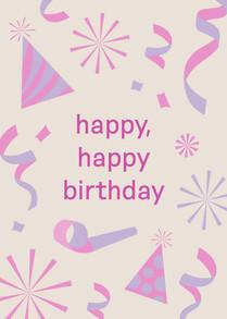 birthday_card_1500x2100-3_edit.jpg