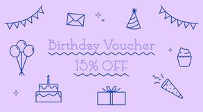 FINAL_Gift-Certificate_810x450-1.jpg
