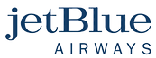 249-2492495_transparent-jetblue-logo-png
