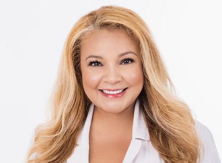 Dr. Cecilia Rusnak AcuMedGroup