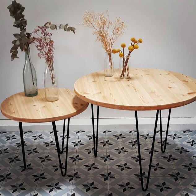 table_basse_gigogne_sept20.jpg