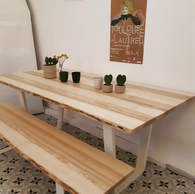Table_Banc_frêne_olivier.jpg