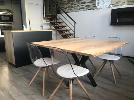 table_frene_ensituation_2.jpg