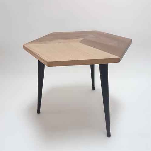 Table basse Tullins