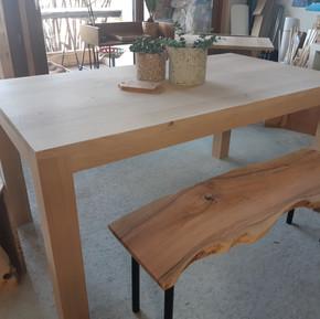 table_chêne.jpg