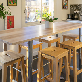Table_ebeniste.jpg