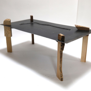 202106_table Marianne_5.JPG