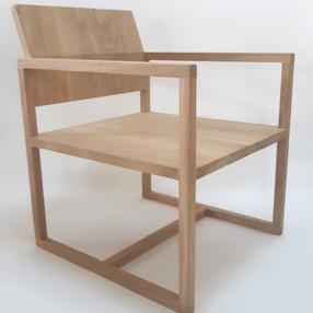 fauteuil_5_mod.jpg