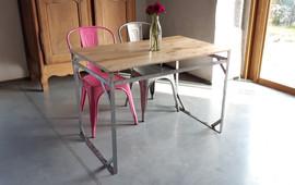 table_cuisine.jpg