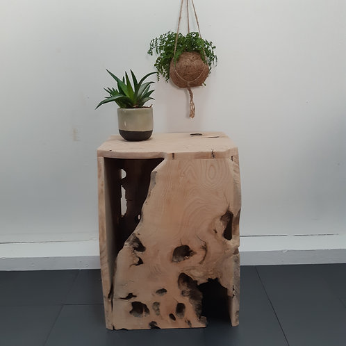 Table basse Choranche