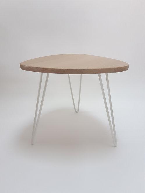 Table basse Belledonne