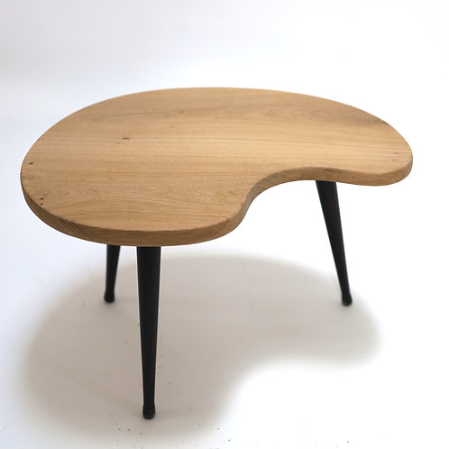 Table basse Picasso