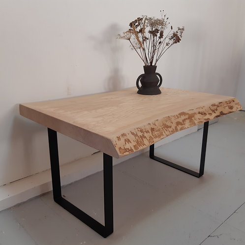 Table basse Lacanau