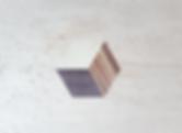 design bois marquetterie.png