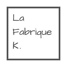 logo201120.png