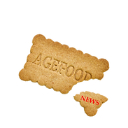 Agefood_Keks.png