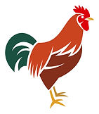 LOGO_GALLO.jpg