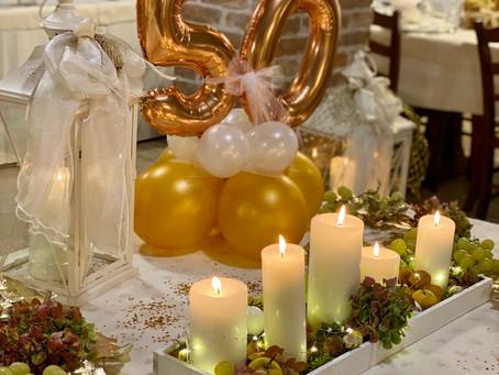 Buon compleanno Silvia