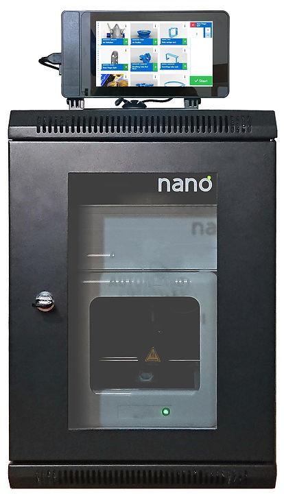 Nano-Front.jpg