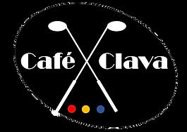 Cafe Clava