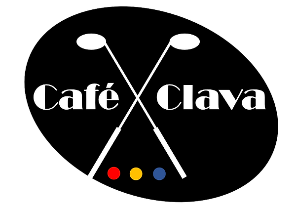 Cafe Clava-b.png