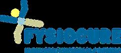 Logo_Fysiocure_RGB.png