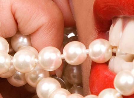 Tandplegning fra PearlSmile