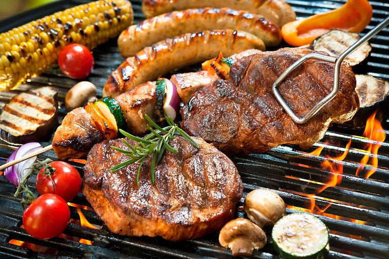 Grill kød.jpeg