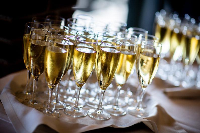 Champagneglas.jpg