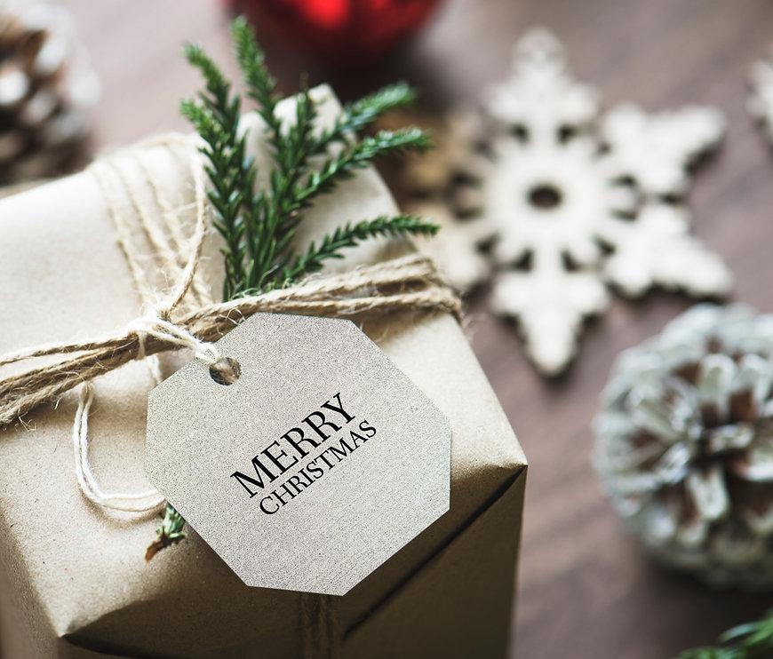 card-celebration-christmas-1670559.jpg