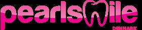 cropped-logo-pearlsmile-web-header-2610.