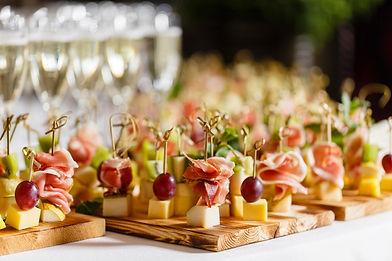 Bryllup og reception.jpg